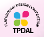 TPDAL School Playground Design Competition Banner